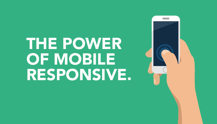 Benefits of a mobile friendly website
