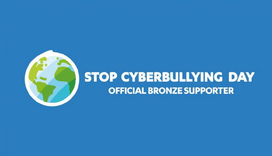 Swof Media supports 'Stop Cyber Bullying Day'